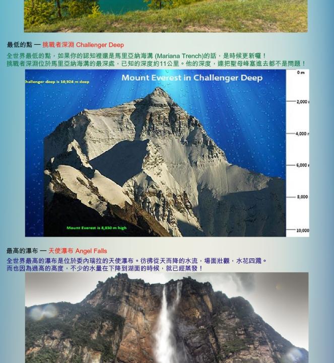 電子報75刊_繁體1212-1226-03